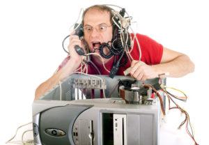 Техническая поддержка VoIP, Ip-телефония.